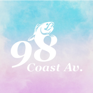 KCA – 98 Coast – BRAND SQUARE