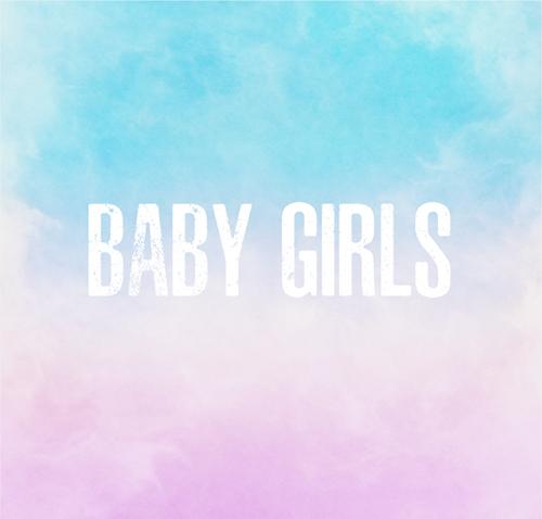 KCA BABY GIRLSV2 SQUARE.jpg