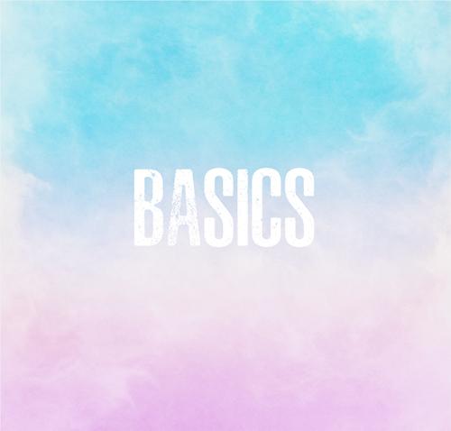 KCA BASICS V2 Menu Square
