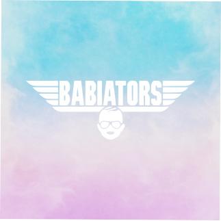 KCA – Babiators – BRAND SQUARE
