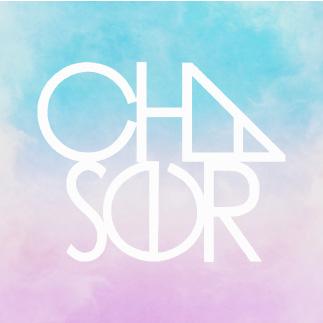 KCA – Chaser – BRAND SQUARE