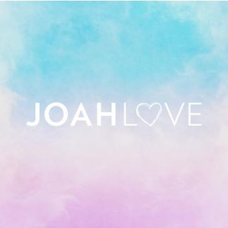 KCA – Joah Love – BRAND SQUARE