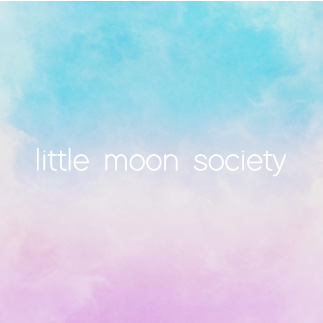 KCA – Little Moon Society – BRAND SQUARE
