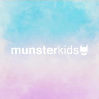 KCA – MUNSTER – BRAND SQUARE