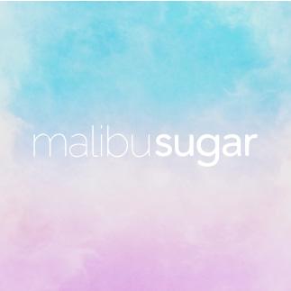 KCA – Malibu Sugar – BRAND SQUARE