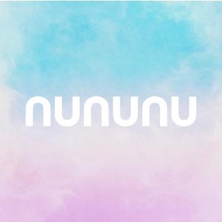 KCA – NUNUNU – BRAND SQUARE