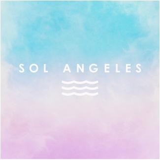 KCA – Sol Angeles – BRAND SQUARE