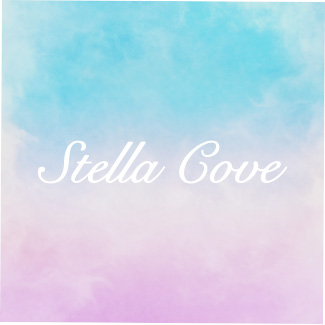 KCA – Stella Cove – BRAND SQUARE