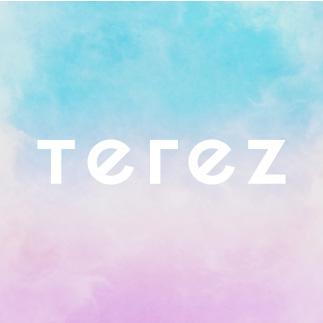 KCA – Terez – BRAND SQUARE