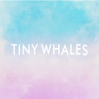KCA – Tiny Whales – BRAND SQUARE
