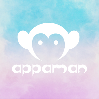 SHOP APPAMAN - KIDS CURATED APPAREL