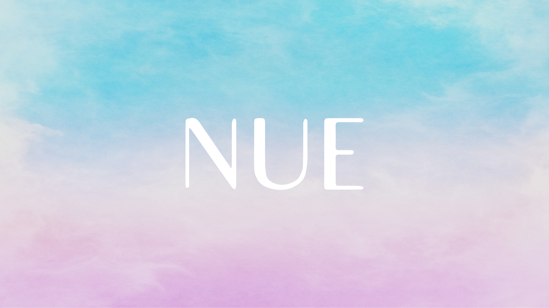 SHOP NUE COLLECTION TODAY AT KIDS CURATED APPAREL