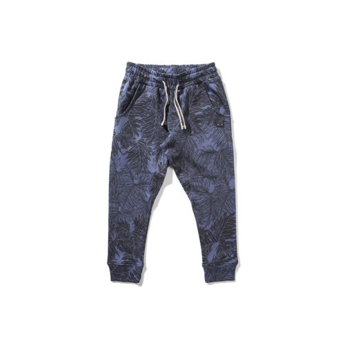 MUNSTER KIDS CAMO PANTS - KIDS CURATED APPAREL