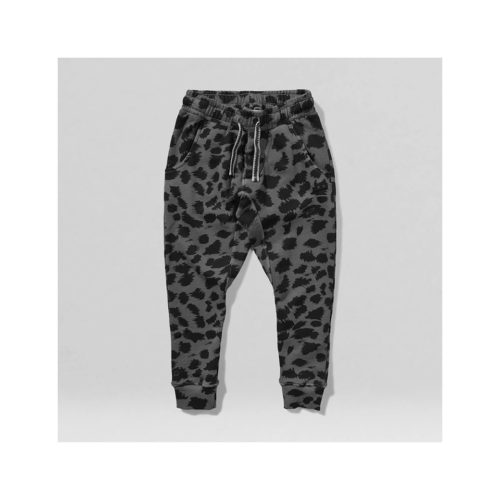 MUNSTER KIDS BITES JOGGERS - KIDS CURATED APPAREL