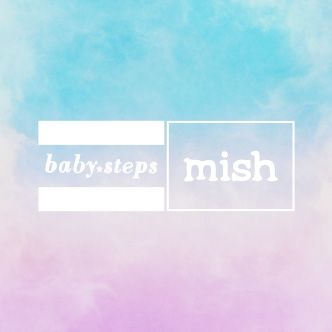 Baby Steps - Kids Curated Apparel