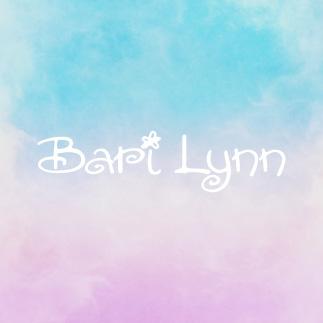 Bari Lynn Brand Square - Kids Curated Apparel