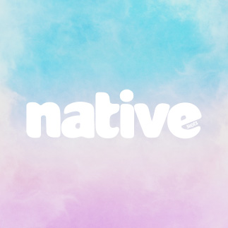Natives - Kids Curated Apparel
