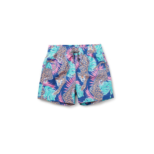 BOARDIES KIDS PURFECT PARADISE SWIM SHORTS - KIDS CURATED APPAREL