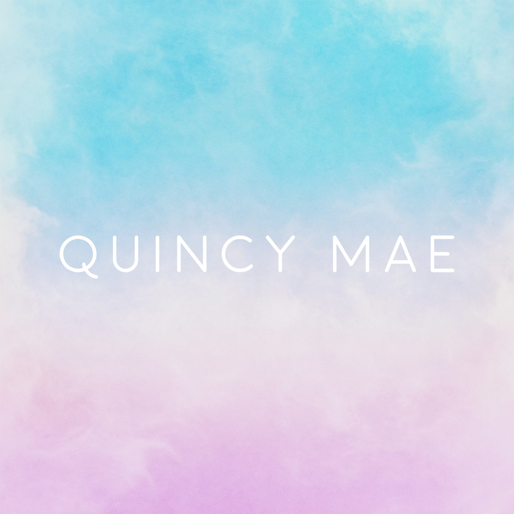 QUINCY MAE - KIDS CURATED APPAREL