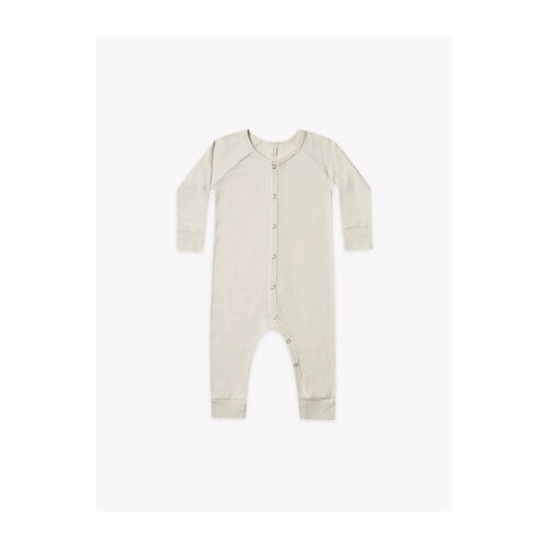QUINCY MAE PEBBLE POINTELLE LONG JOHN - KIDS CURATED APPAREL