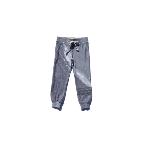 SOL ANGELES COASTLINE HACCI JOGGERS - KIDS CURATED APPAREL