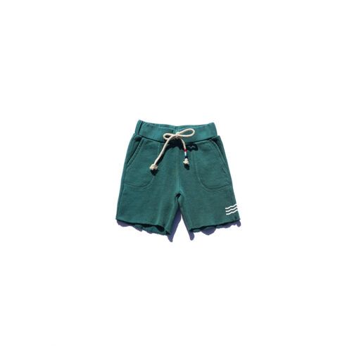 SOL ANGELES ESSENTIAL COASTAL SHORTS - KIDS CURATED APPAREL