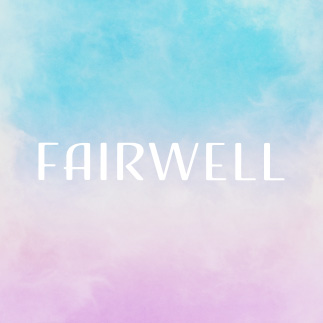 Fairwell - Kids Curated Apparel
