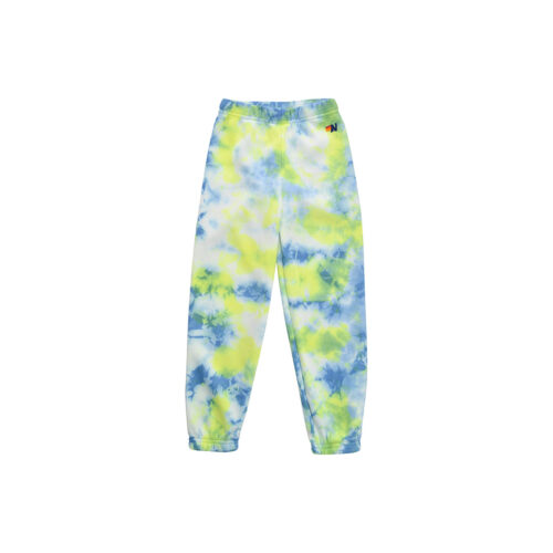 AVIATOR NATION HAND DYED SWEATPANTS - KIDS CURATED APPAREL