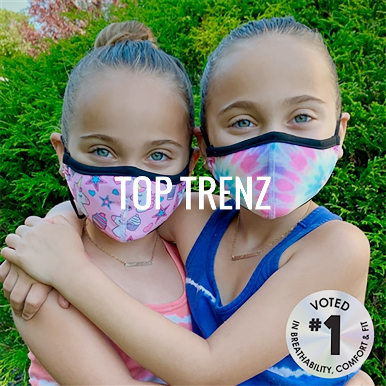 SHOP TOP TRENZ | KIDS CURATED APPAREL