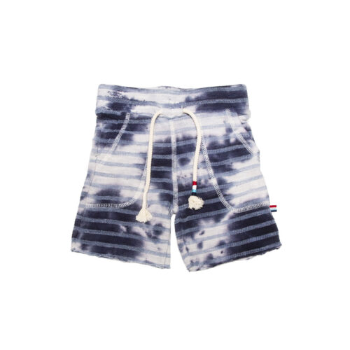 SOL ANGELES CATALINA CLOUD SHORTS - KIDS CURATED APPAREL